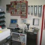 Werkplaats 'Van Eeks' uit Hoogeveen